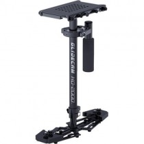 Stabilizer Glidecam HD-2000 c/ Base Plate Manfrotto 01
