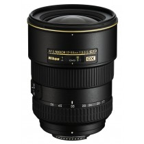 Nikon AF-S Nikkor 17-55mm F/2.8G ED-IF DX 02
